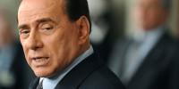 Берлускони может объявить о решении продать «Милан»