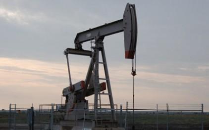 Нефть дешевеет на опасениях за Италию