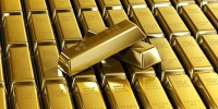Рост доллара и итальянская экономика затронули золото