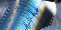 Недалеко от Флоренции произошло землетрясение
