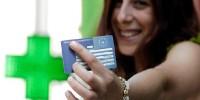 Как получить в Португалии Европейскую карточку медицинского страхования