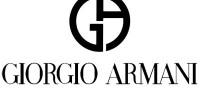 Итальянцы на Олимпиаде в Лондоне будут в форме от Armani