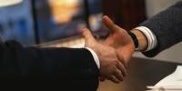 Италия и Украина договорились о морском торговом судоходстве