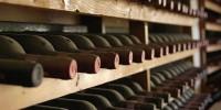 Россия увеличила пошлины на вина из Италии