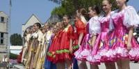 Международный фестиваль-конкурс «Виват, Италия - Россия»