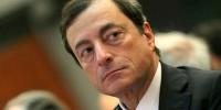 Будущий глава ЕЦБ: в ЕС - новая фаза кризиса