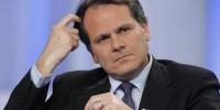 Министра итальянского правительства обвиняют в связях с мафией