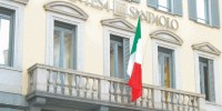 Банки Франции понесут ущерб от возможного кризиса в Италии