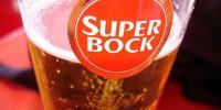Португальское пиво завоевывает Европу и Африку