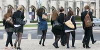 Стоимость обучения в университетах повышается до 999 евро в год