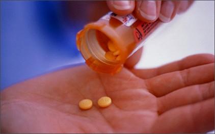 В Португалии потребление антидепрессантов растет угрожающими темпами