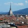 Пятимиллионный посетитель Национального музея кино в Турине - москвичка