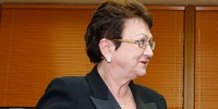 Директору «Иностранки» вручили Премию Рима