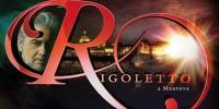 Пласидо Доминго - в сенсационной постановке «Риголетто» в Италии