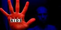 ВИЧ и СПИД остаются «чумой» и в ХХI веке