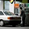 В Португалии подорожали бензин и дизельное топливо