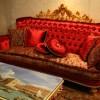 Элитная мебель из Италии в центре громкого скандала