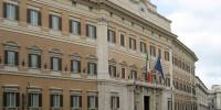 Facebook-страница о привилегиях итальянских депутатов суперпопулярна