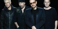 Концерт U2 в Коимбре: осталась тысяча билетов