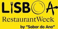 Обед в роскошном ресторане Лиссабона - всего за 20 евро