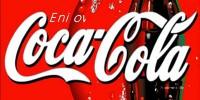 В Лиссабоне проходит выставка, посвященная кока-коле