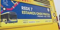 В Португалии появятся дешевые проездные билеты