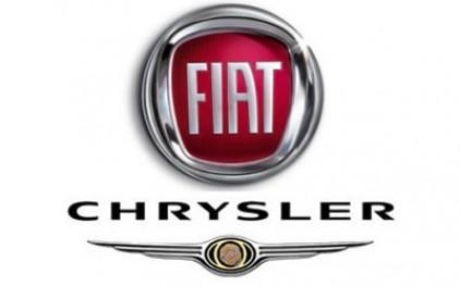 Fiat увеличил долю в Chrysler до 53,5%