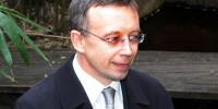Казахстан ведет с Италией переговоры о выдаче дипломата Толмачева