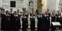 Фестиваль «Молодая российская культура в Италии» начался в Венеции