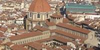 Власти Флоренции намерены завершить проект, начатый Микеланджело