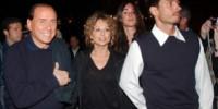 Компания Берлускони раскошелилась