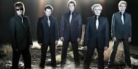 «Duran Duran» - на концерте в Албуфейре