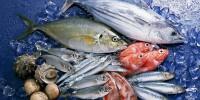Алгарвийский Оляу приглашает на фестиваль морепродуктов