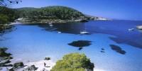 На острове Ибица предлагают бесплатный дайвинг
