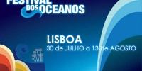 Лиссабон приглашает на Фестиваль океанов