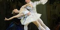 Государственный русский балет в Португалии