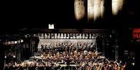 VII-й Фестиваль оперы - в Обидуше