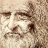 Механизмы и трехмерные картины Леонардо да Винчи покажут в Петербурге