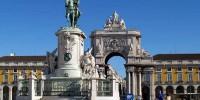 В Лиссабоне пройдут мультимедийные представления