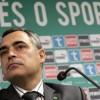 Уровень футбольных судей Португалии выше российского