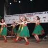 Фестиваль «Цвети, Россия!» - в итальянском Марке