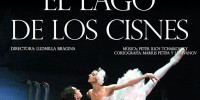 Русский балет - на юге Испании