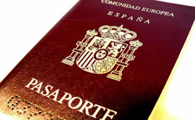Вид на жительство для родителей детей с испанским гражданством