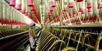 В Португалии текстильный экспорт вырос на 13%