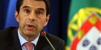 В Португалии снова дорожают электричество и газ