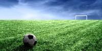 Сборная Португалии по футболу пробилась в полуфинал юношеского ЧМ