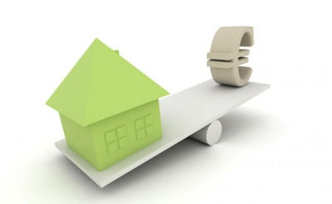 О единой форме бланков с условиями по кредитам