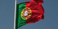 Португальская экономика отстает еще больше