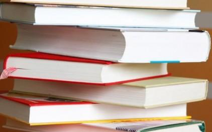 В Португалии подорожают учебники для начальной школы