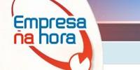 В Португалии в рамках программы «Empresa na Hora» создано 115 тыс. компаний